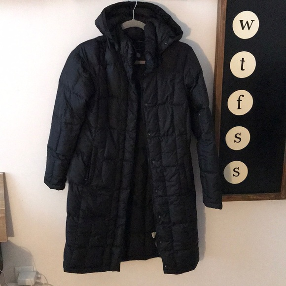 436fec0fa9 North face 550 winter down jacket PRICE FIRM. M 5aa814d86bf5a66e83395c89